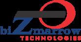 bizmarrow-Technologies-logo-online-learning-solution-for-Africa nigeria